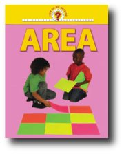 Graphic: Cover image: How we measure area