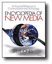 Graphic: Cover image: New Media
