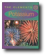 Graphic: Cover image: Potassium